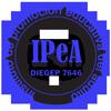 Logo Ipea-información institucional
