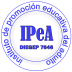 logo ipea- información institucional